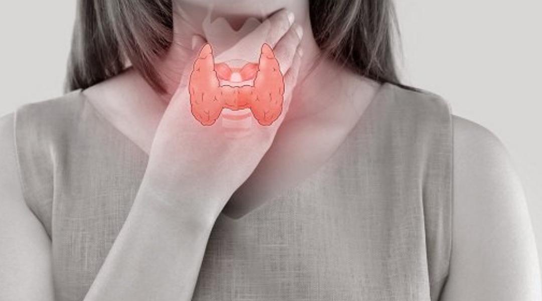 hipotireoidismo e amamentação